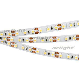 018091 (B) Tape RT 2-5000 12V Warm2400 2x (3528, 600 LED LUX) ARLIGHT 5th