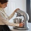 Cecotec Mixer Kompakte 4019 Beater Kneten Maschine-in Lebensmittel-Mixer aus Haushaltsgeräte bei