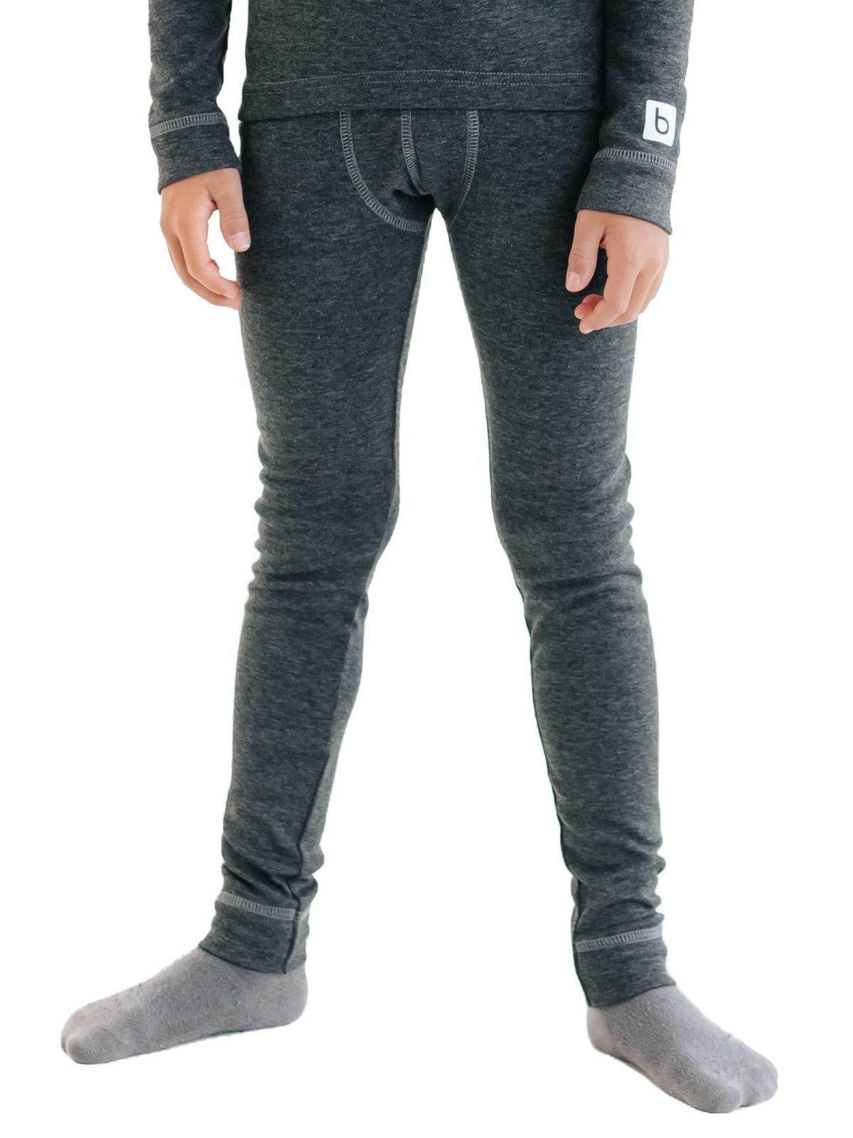 Термобелье для мальчика (362 21з)|Комплекты одежды| | АлиЭкспресс