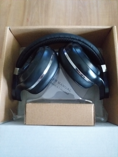 Bluedio T2S(Shooting Brake) Bluetooth stereo headphones wireless headphones Bluetooth 4.1 headset  headphones-in Phone Earphones & Headphones from Consumer Electronics on AliExpress