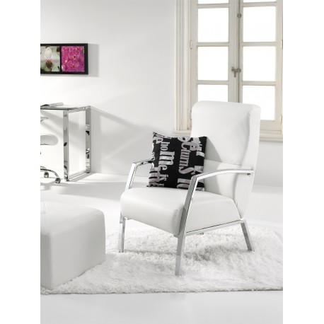 Armchair Standby Model Tango Various Colors