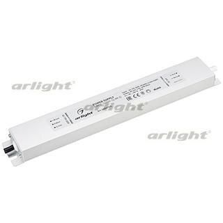 025027(1) Power Supply Arpv-24060-slim-d (24V, 2.5A, 60W) Arlight Box 1-piece