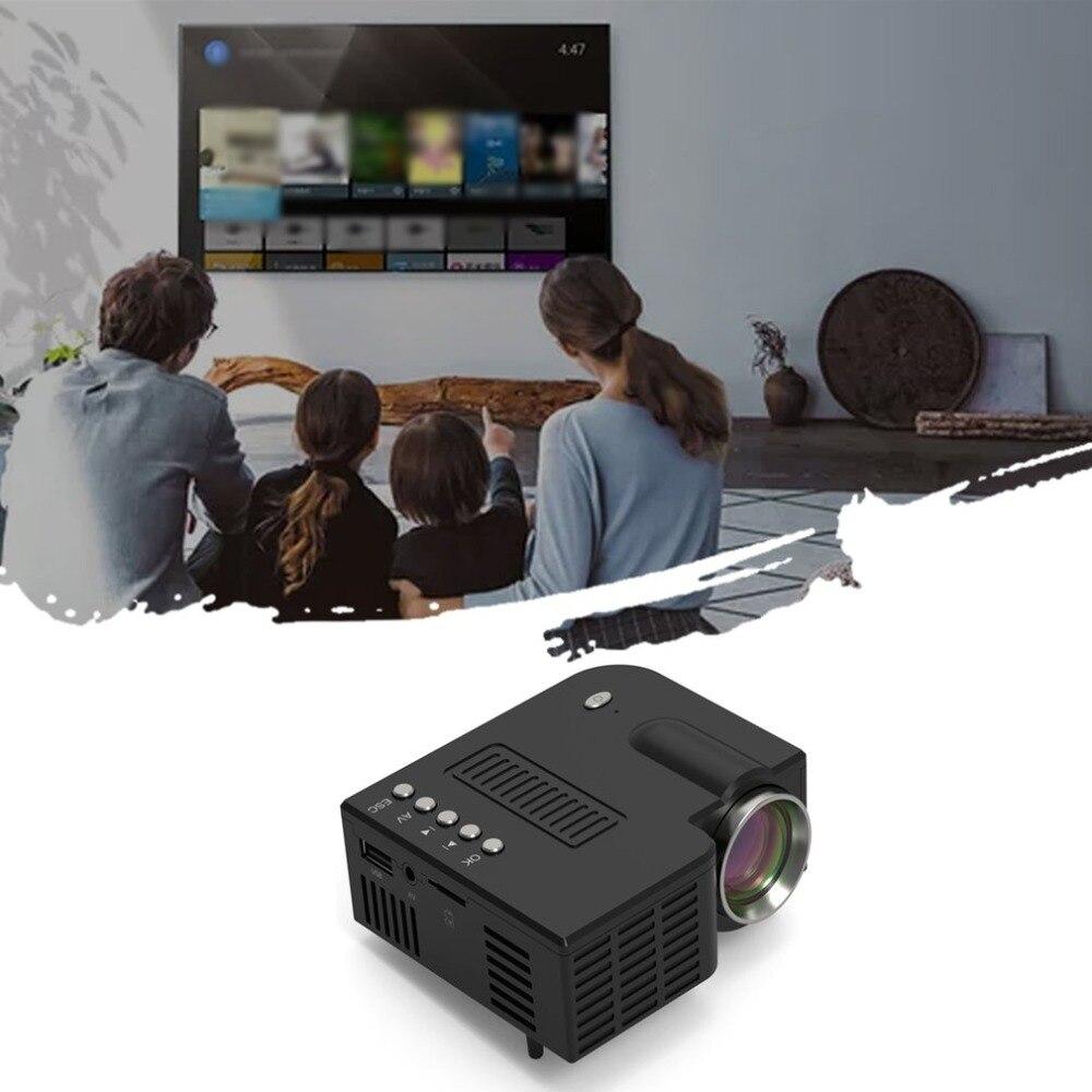 DP252201-C-20071809-1