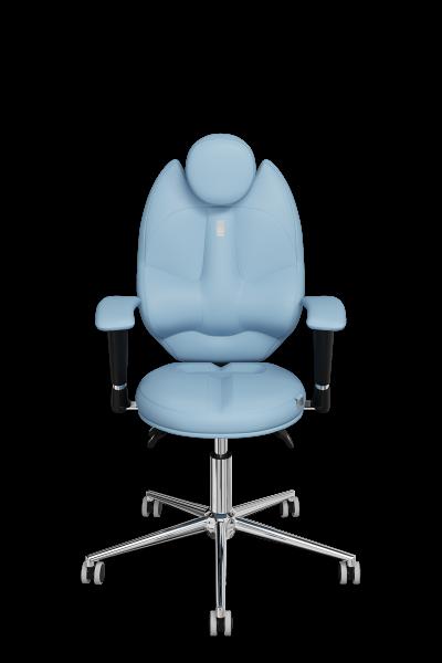ARM Chair Ergonomically Kulik System-TRIO