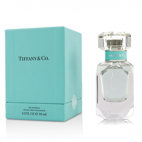 TIFFANY S TIFFANYCO EDP 30ML SPRAY
