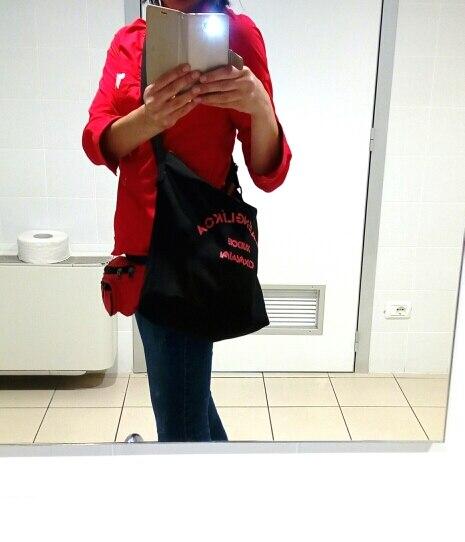 Bolsas de ombro senhoras senhoras Mulheres