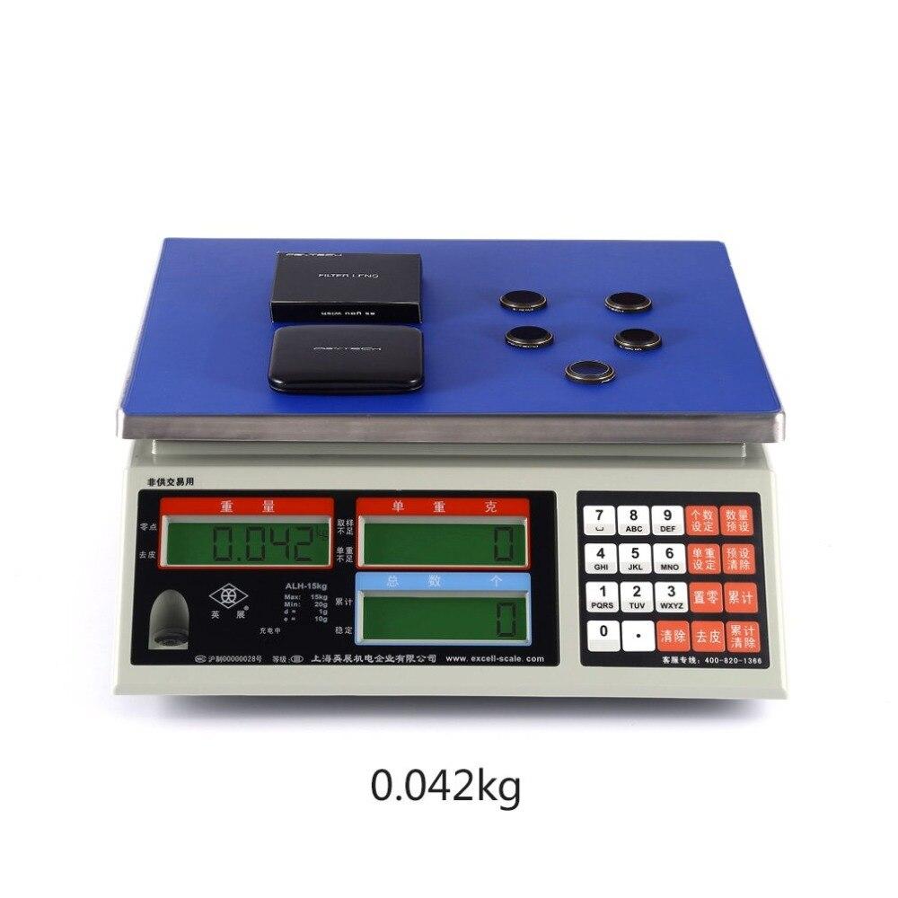 VMLF18318-S-1034-1