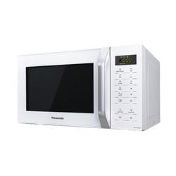 Microwave with Grill Panasonic NN-K35HWMEPG 23 L White