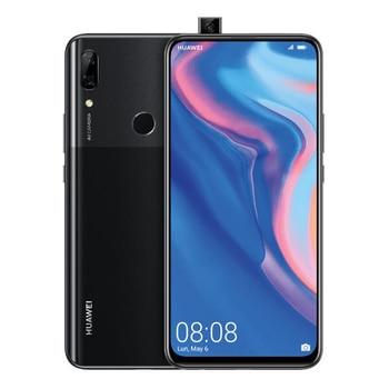 Перейти на Алиэкспресс и купить Huawei P Smart Z 4 ГБ/64 Гб черный двойной SIM STL-LX1