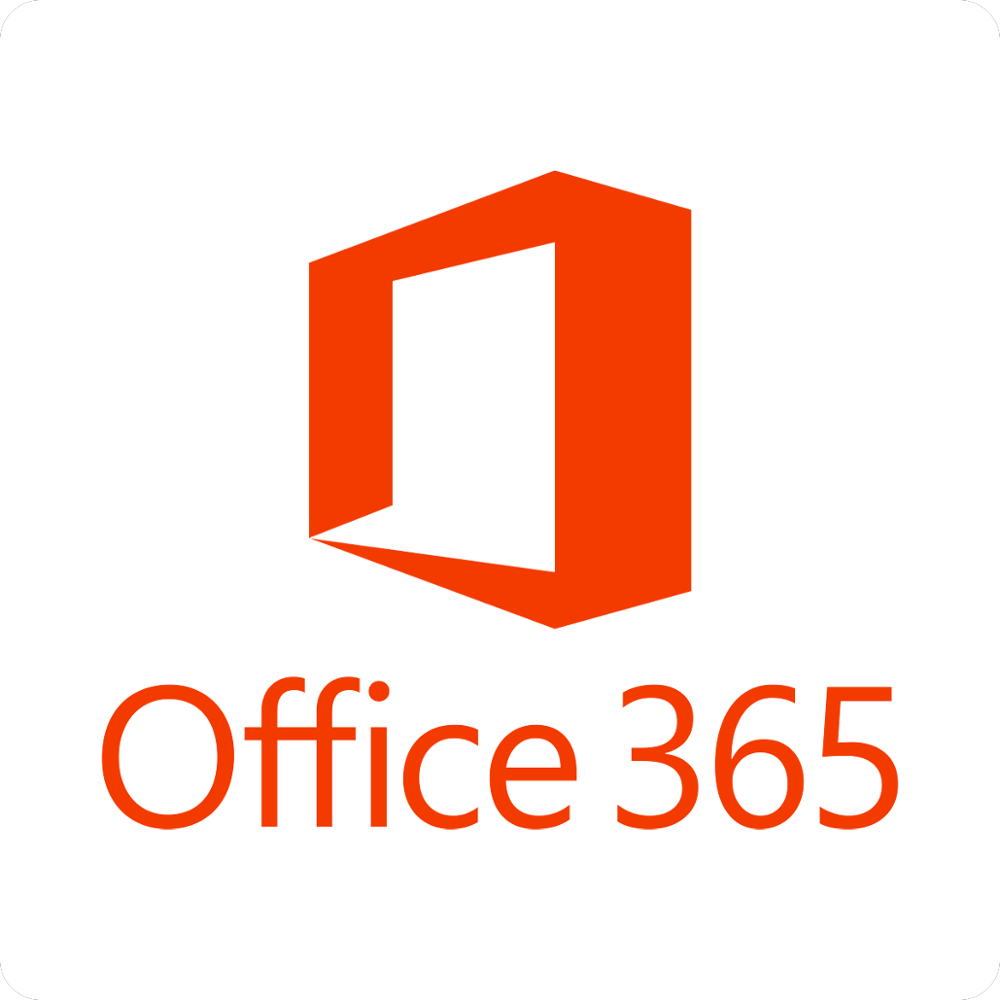 Microsoft Office 365  5 Years Account For All Languages Version Office 365 Pro Plus 2019