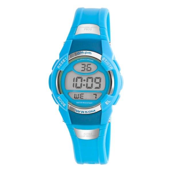 Infant's Watch AM-PM PC173-U426 (35 Mm)