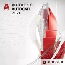 CAD 2021 for order visit website : shorturl.at/AS079