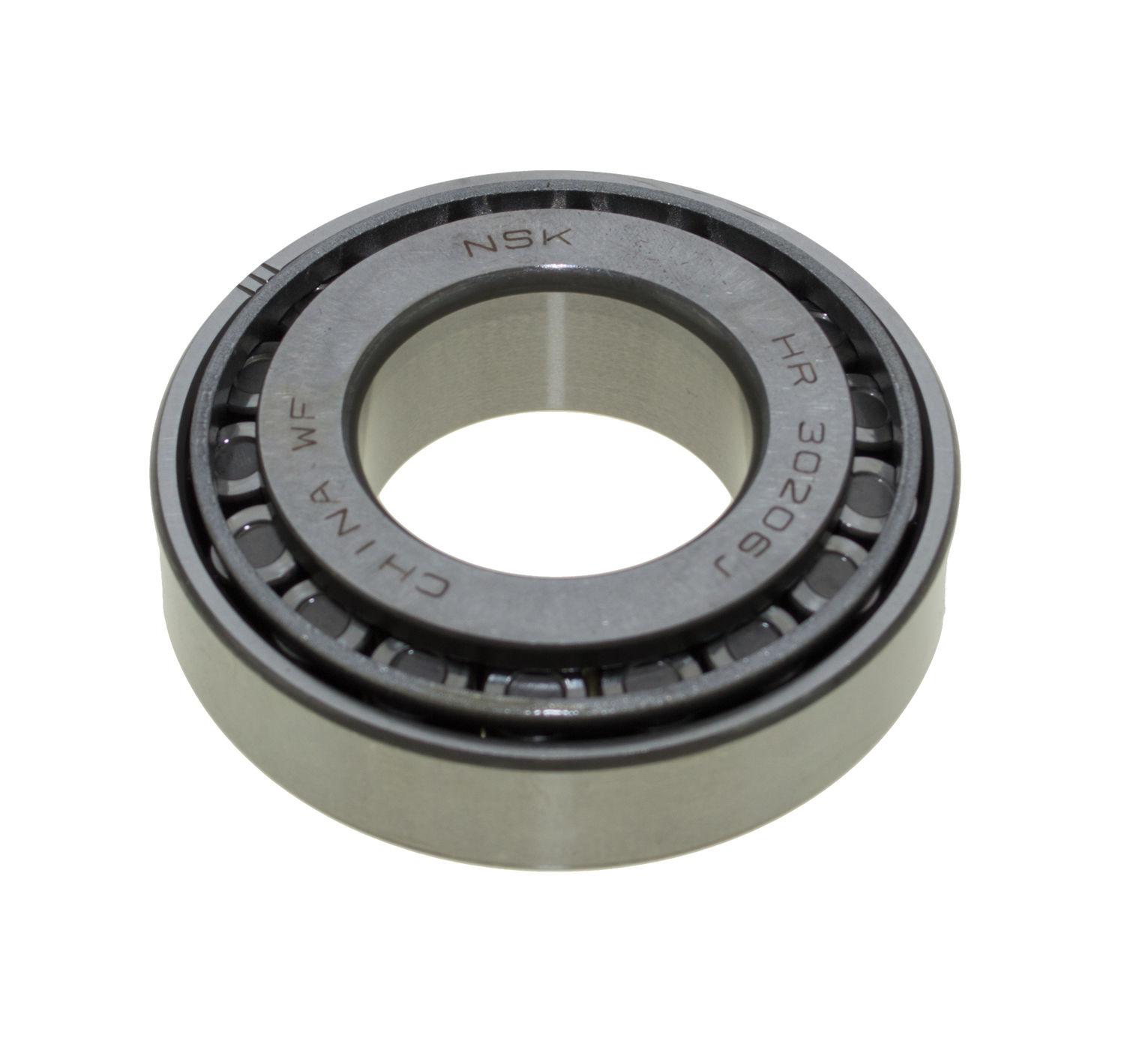 Bearing 30х62х17., Suzuki 0926530004000