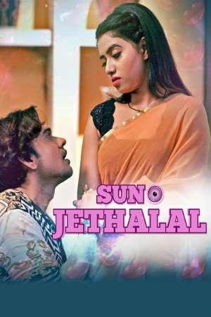 听Jethalal 2020 S01 Hindi