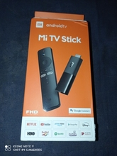 Awesome Product Received i m very happy an satisfied