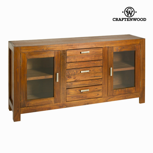 Sideboard Craftenwood (160 X 40 X 82 Cm) - Be Yourself Collection