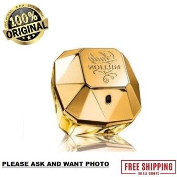 100ML Original parfum EDP EAU DE PARFUM 100ml Perfume For Women Fragrance Perfume недорого