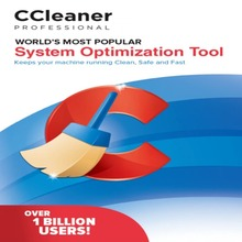 Delivery ccleaner Activation Professional Keyquick Full-Versionoriginal