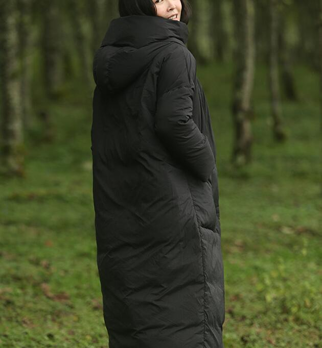 women-down-coat (3)