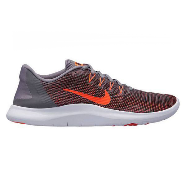 Running Shoes For Adults Nike Flex 2018 RN