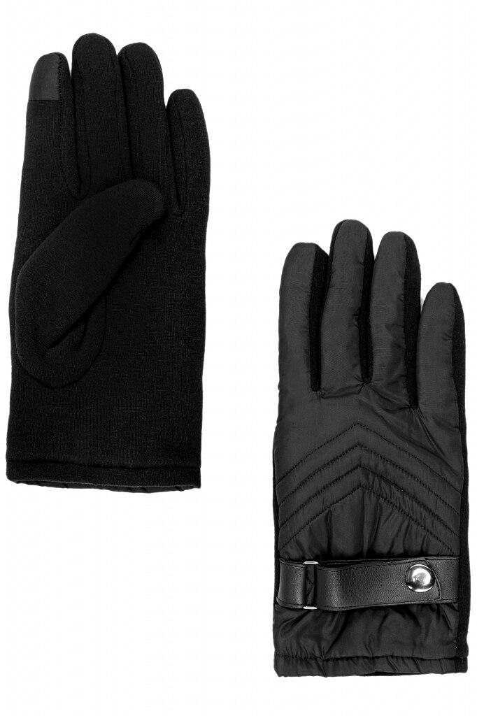 Finn Flare перчатки мужские