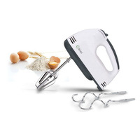 Hand Mixer Kiwi 200W|Food Mixers|   -