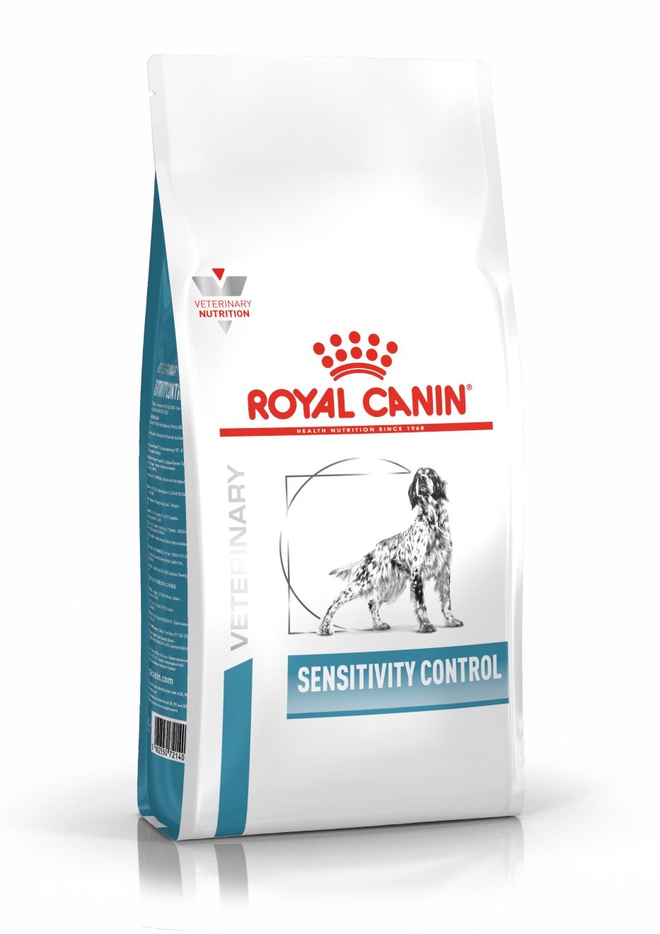 Royal Canin Sensitivity Control Food For Dogs With Food Allergies, 14 Kg