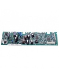 Module refrigerator AEG Electrolux S75355KG1 S75358KG38 S75408KG8 2425043433