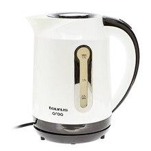 Чайник aurus Aroa 1,7 л 2200 Вт