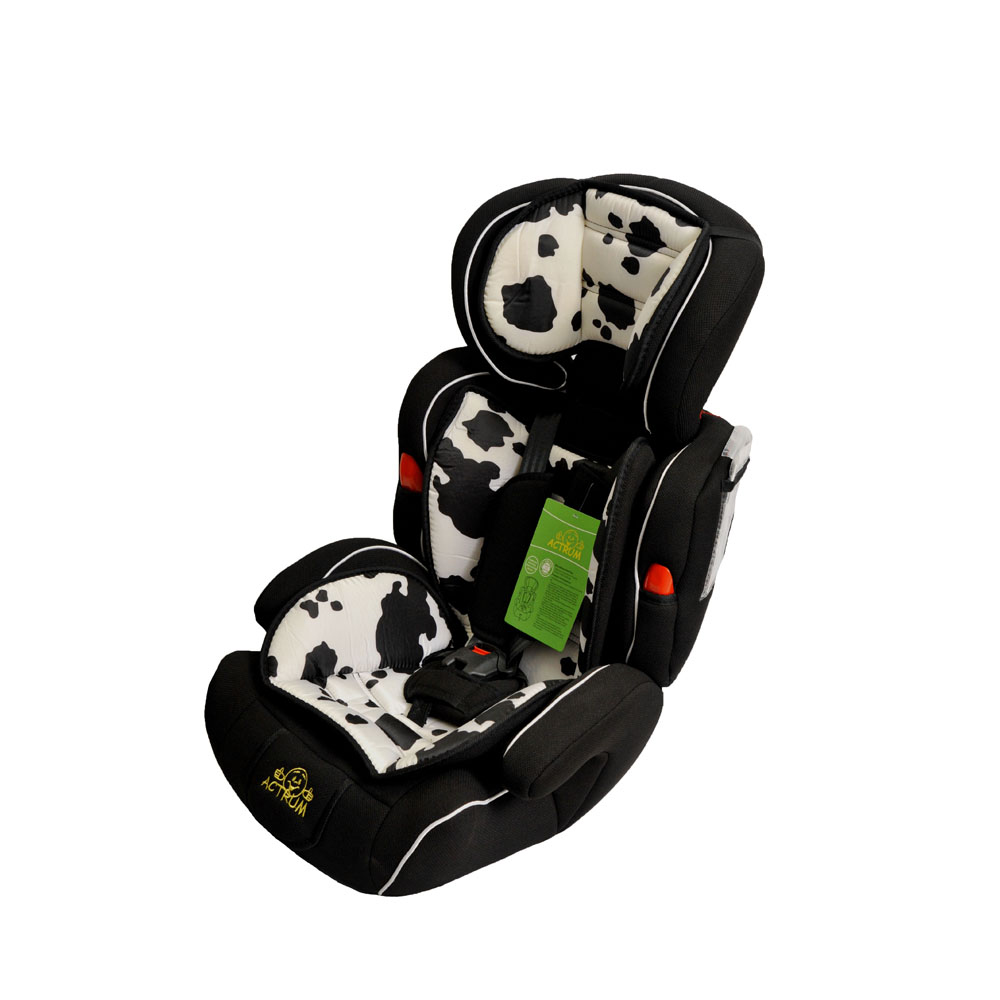 Child Car Safety Seats ACTRUM for girls and boys BXS-208 Baby seat Kids Children chair autocradle booster car seat