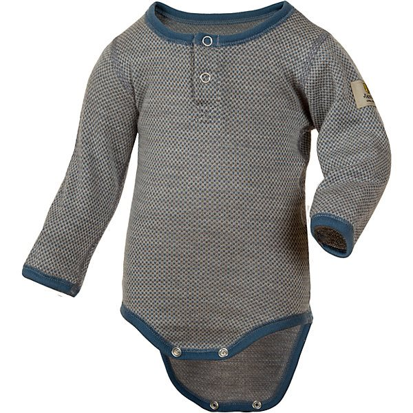 Bodysuit Janus MTpromo 3d embroidered appliques mock neck bodysuit