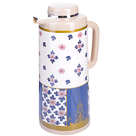 Thermos 1,9 liter glass flask Mayer ...
