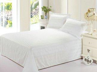 床单应该多长时间进行更换对身体最好-养生法典