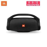 Bluetooth speaker JBL Boombox