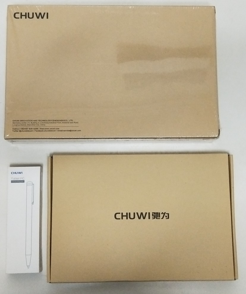 2020 Tablet Windows 10 CHUWI Hi10 X 10,1 pulgadas Intel N4100 Quad Core 6GB RAM 128GB ROM de doble banda 2,4G/5G Wifi BT5.0 photo review