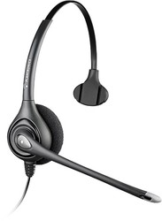 Headset Hw261/na Plhw261