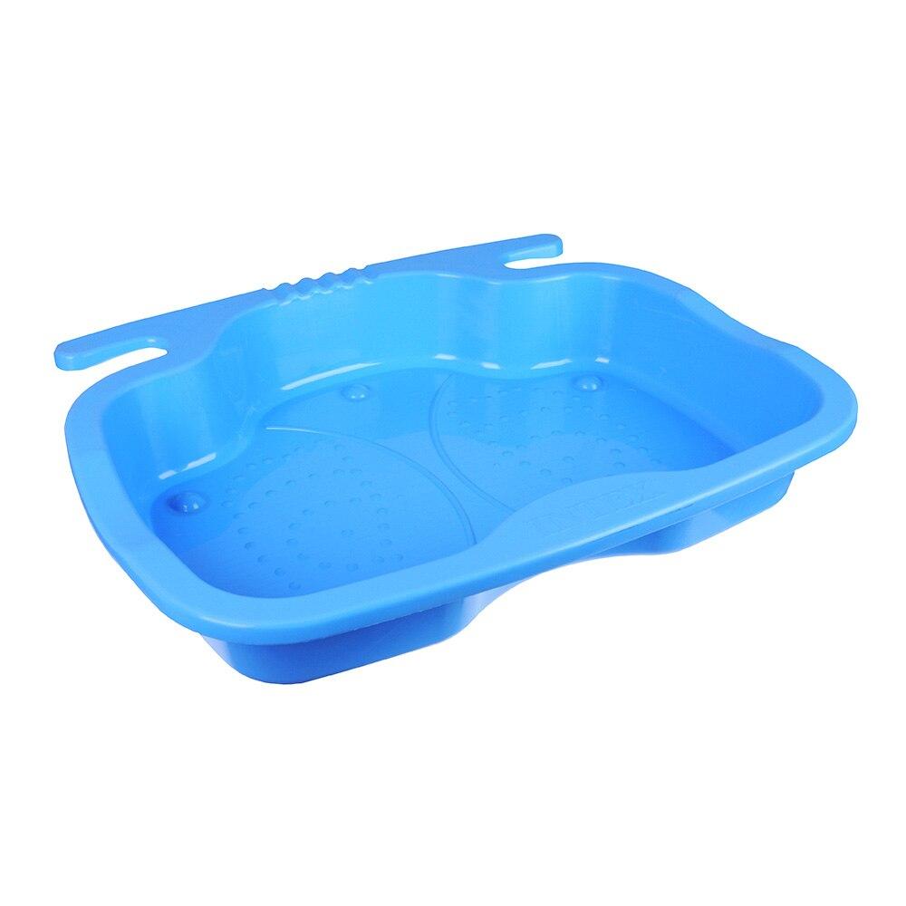 Intex Foot Bath, 56 х46х9см