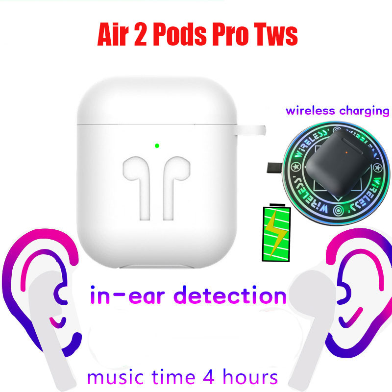 i2000 Air2 Pro <font><b>TWS</b></font> In-ear detection 1536u 1:1 <font><b>Pop</b></font> <font><b>up</b></font> PK H1chip i200 i500 i100 i1000 i12 i20 <font><b>tws</b></font> <font><b>i13</b></font> <font><b>tws</b></font> i15 i30 i60 i80 <font><b>tws</b></font> image