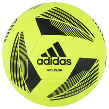 Adidas FS0367 Trio Seamy 5 No Futbol Ball 12 years and older use fit into soft ground TPU Coating soccer ball