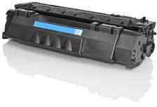 53A/<font><b>49A</b></font> Toner universal compatible for <font><b>HP</b></font> Q7553A,Q5949A,Canon CRG708-3.000 pages image