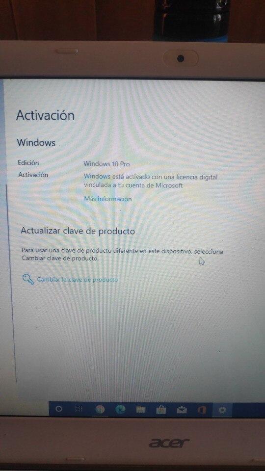 Windows 10 Pro Key photo review
