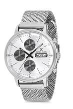 Daniel Klein DK012353Y-01 Men Wristwatch Clock cheap 3Bar Fashion Casual