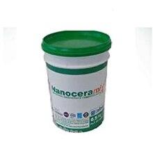 Краска термальная Nanoceramix-добавка для красок терморефлективная кг. 0,5