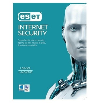 Eset-nod32 key Antivirus, Internet security, 2021 1 year, broadband apparatus, 2021 1