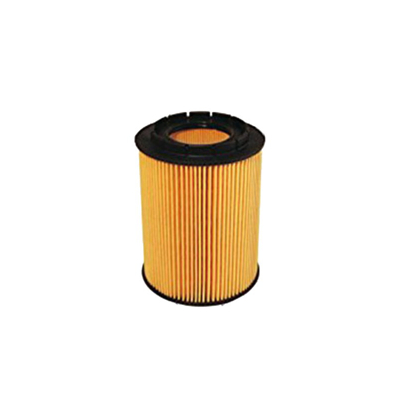 FILTRON OE640 For oil filter Ford, Jeep, MB, VAG