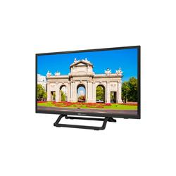 تلفزيون ذكي 24 بوصة TD أنظمة K24DLX10HS. 2x HDMI ، DVB-T2/C/S2 ، HbbTV [السفينة من إسبانيا ، 2 سنة الضمان]