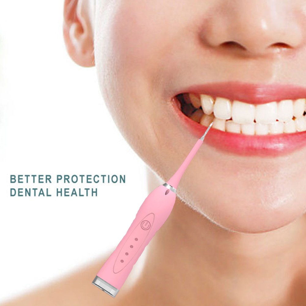 manchas de dentes tártaro ferramenta dentista clareamento