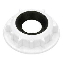 Remplacement de lécrou de fixation de bras de gicleur pour Ariston & Hotpoint écrou de fixation de bras de gicleur de lave vaisselle C00144315
