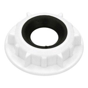 Image 1 - Top Spray de Braço Substituição da Porca de Fixação para Máquina de Lavar Louça Ariston & Hotpoint Top Spray de Porca de Fixação do Braço C00144315