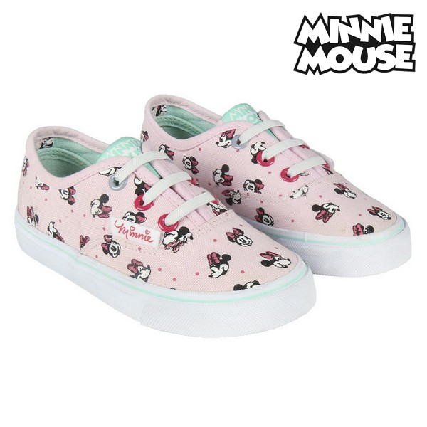 Casual Trainers Minnie Mouse 73577| |   - title=